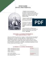 DIOS PADRE de la p`rovidencia.docx