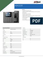 ASA1222E_datasheet.pdf
