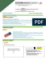 DMpA 8_5TO_ÁREA DE TDC_COAR LIMA