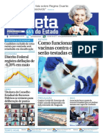 Gazeta do Estado GO • 15.06.2020.pdf