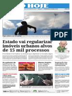 O Hoje GO • 15.06.2020.pdf