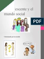 El adolescente y el mundo social original.pptx