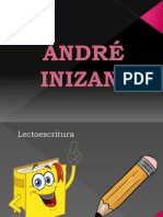 ANDRÉ INIZAN.pptx