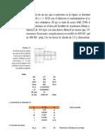 Ejercicio 7.2 Shingley modificado