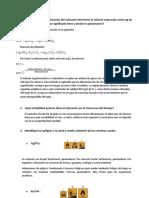Cuestionario-lab-9-quimica-analitica