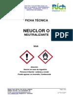 NEUCLOR O _AT26(1)_