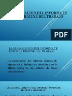 INFORME_TECNICO_DE_HIGIENE (1)