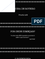 PDF-SLIDES-OFICINA-ROTEIRO.pdf