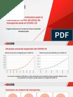 Material_Reanudación_Transporte_Provincial_Distrital