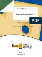 Manual Manipulación de Alimentos.pdf