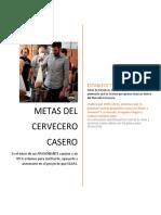1 Metas del Cervecero Casero.pdf