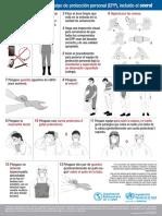 epp 2 covid19.pdf