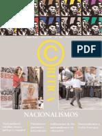 d70951d16ca04de084db085a7a38045d-961-Nacionalismos-may.jun 2009