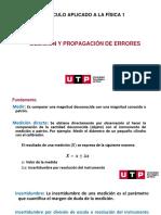 CAF1-MEDICIÓN Y PROPAGACIÓN DE ERRORES (1)
