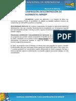 4.Comprimir_con_el_WINZIP.pdf