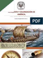 4. Historia de El Salvador y de la región.pdf