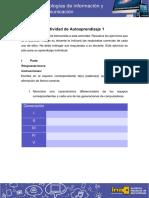 preguntas 1.pdf