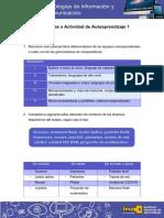 resp1.pdf