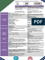 Asma vs bronquiolitis Ereu Carlos.pdf