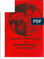 751__Guide_pratique_du_maraichage_au_Senegal.pdf