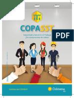 CARTILLA ELEMENTOS DE GESTIÓN ADMINISTRATIVA PARA COPASST.pdf