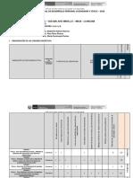 programacion anual DPCS-3