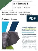 Examen Final - Semana 8_ Inv_segundo Bloque-gestion Social de Proyectos-[Grupo1]