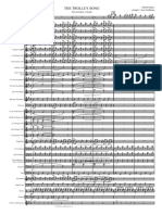 trolley  song-trombon solista-j.guillamo