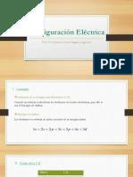 Configuración Eléctrica.pdf