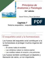 Mat para la clase 07 (1).pdf