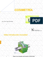 clase 2 viscosimetría.pdf