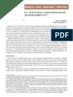 Experiencias-y-Aventuras-Paranormales-de-Sandor-Ferenczi (1)