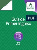 CPM_Omnicanalidad_guia_primerIngreso_movil