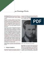 Juan Domingo Perón.pdf