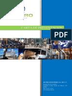 Carta de Presentación JPS Pro Ingeniería.pdf