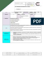 Guia 3-del grupo 4 IEJI-2020 -  grado-10.pdf