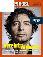 DerSpiegel_-_30_05_2020.pdf