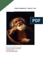 LECCIÓN-3.pdf