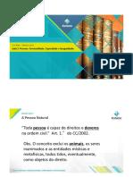 Biblioteca_1894708.pdf