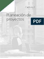 Gestion_Proyectos_PMI_Project_Excel_Cap02