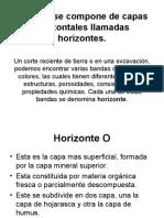 exposicion_de_suelos