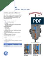 ge-pressure-control-sandbuster-slab-gate-valve