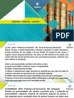 Questões Trabalho 2020.1.pdf