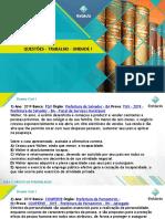 Questões Trabalho.pdf