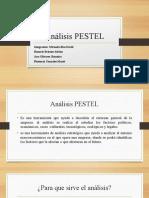 Análisis PESTEL P&G..pptx