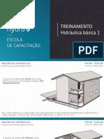 Hidraulica Basica 1.pdf