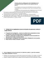 POBLACÓN SORDA EN MÉXICO (2010-2014).pdf.pdf