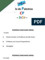 A formação do coordenador pedagógico - Autores.pdf