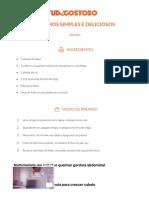 Receita de Churros simples e deliciosos, enviada por bruno - TudoGostoso.pdf