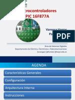 PIC16F877.pdf